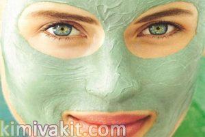 doğal güzellik maskeleri, evde yapılabilecek cilt maskeleri, evde cilt maskeleri ile güzelleşmek
