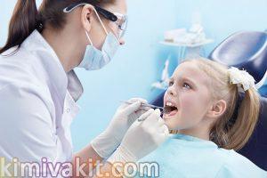 estetik diş, Diş ve ağız, estetik diş hekimliğini