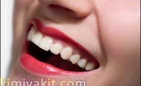 zirkonyum diş fiyatları, zirkonyum diş kaplamaları, Zirkonyum diş