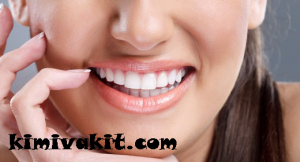 implant istanbul, sağlık, implant tedavisi