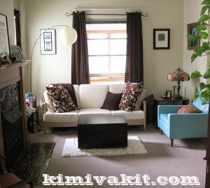 model vermek, duvar dekorları, mutfak dekorasyonu