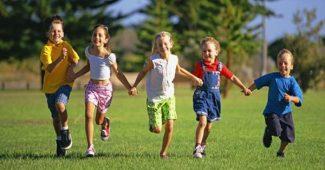 çocuklarda sosyal beceriyi geliştirme, sosyal beceri geliştirme, çocukların sosyal beceri yönünü geliştirme