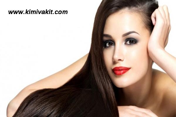 saç bakım ürünü kullanımı, saç bakım ürünleri neden kullanılır, saç bakım ürünleri neden kullanılmalı
