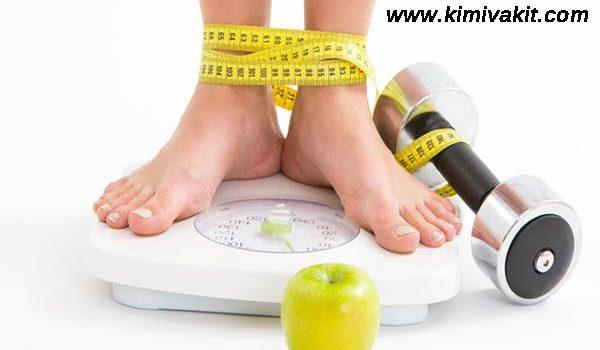 kilo verme yolları, tembeller için kilo verme yolları, kilo verme yöntemleri