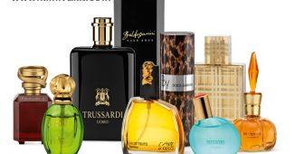 Hediye parfüm almak, parfüm alırken nelere bakılmalı, hediye parfüm alırken nelere önem verilmeli