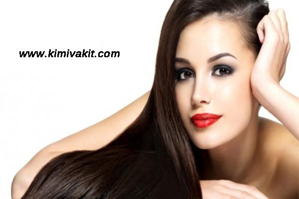 doğal saç bakımı, saç bakım yöntemleri, doğal yollardan saç bakımı yapma