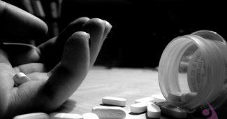 madde bağımlılığı tedavisi, madde bağımlılığı nasıl tedavi edilir, madde bağımlılığı tedavisi nasıldır