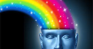 renklerin reklamcılıkta kullanımı, renklerin reklamlardaki yeri, reklamlarda renklerin önemi