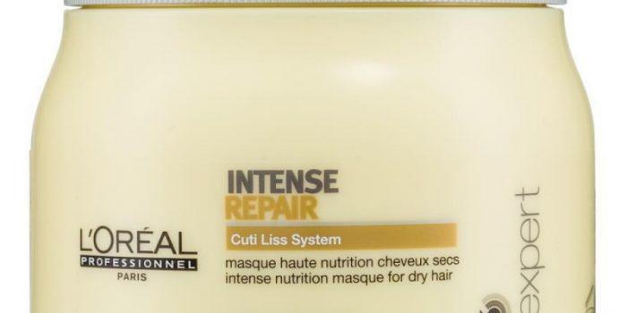 loreal kuru saç maskesi, kuru saç maskesinin faydaları, kuru saç maskesi nasıl kullanılır