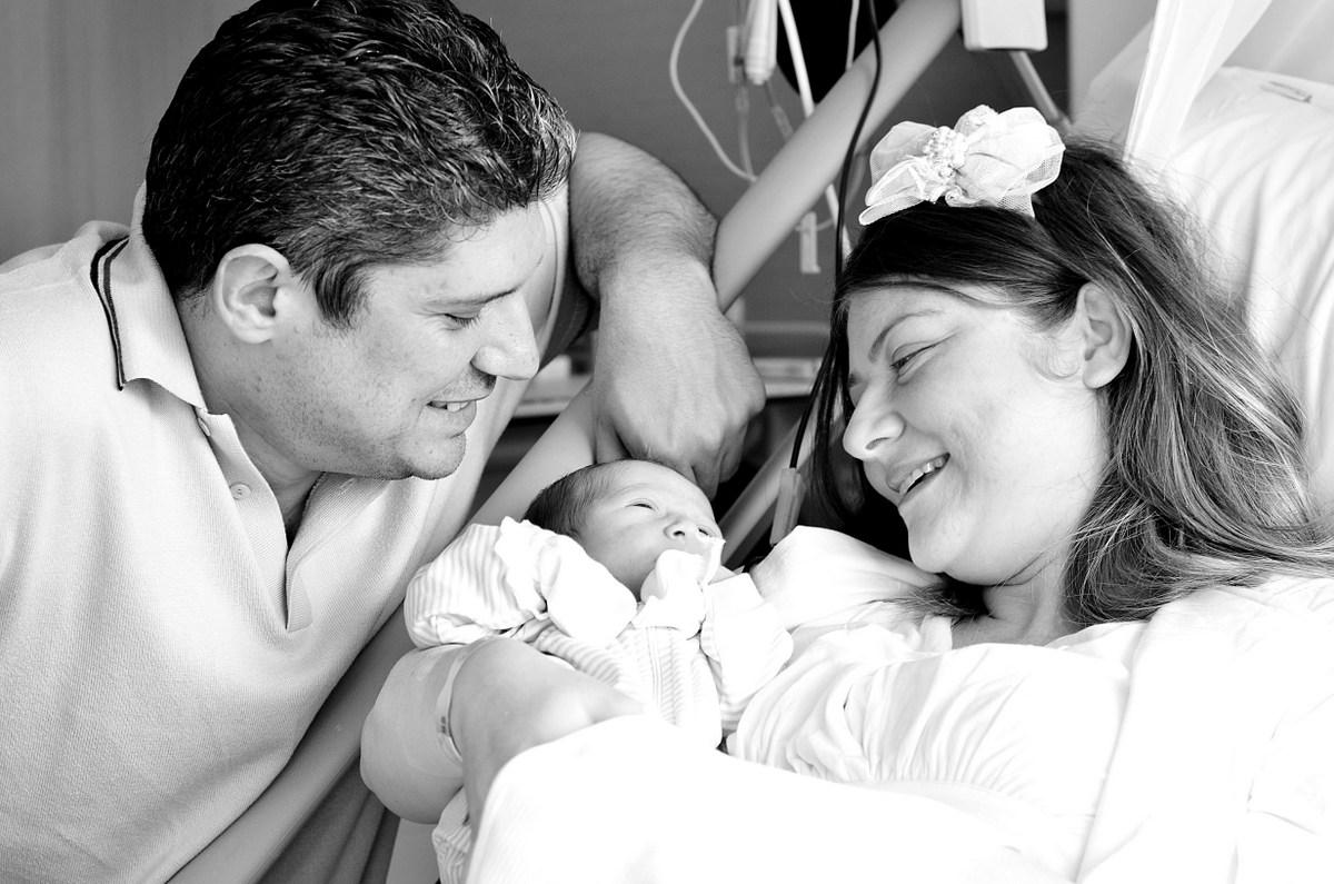 doğum fotoğrafçısı kimdir, doğum fotoğrafçısı ne iş yapar, doğum fotoğrafçılarının görevleri