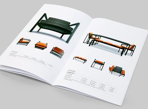 katalog tercümesinin kullanım alanı, katalog tercümesi nerelerde kullanılır, katalog tercümesinin önemi