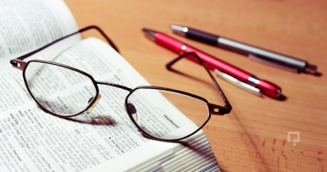 kitap tercümesi neden önemli, kitapların tercüme edilmesi, kitap tercümesinin faydaları