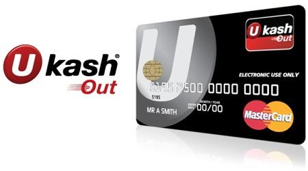 ukash kart nereden alınır, ukash kart satış noktaları, ukash kart nerelerde satılır