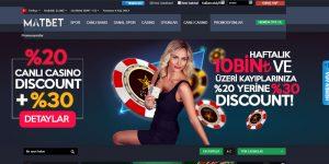 casino oyun siteleri, gerçek casino oyunu oynama siteleri, gerçekçi casino oyun sitesi
