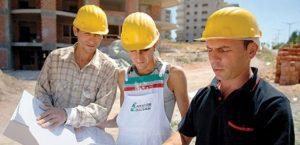 iş güvenliği uzmanı olma, iş güvenliği uzmanı kimler olabilir, iş güvenliği uzmanı kimdir