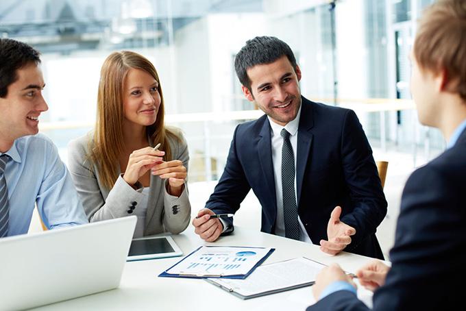 tercüme bürosu açmak, tercüme bürosu nasıl açılır, tercüme bürosu açarken nelere dikkat edilmeli