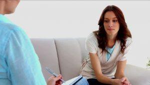 ıspartakule psikolog, psikologlar hakkında bilmeniz gerekenler