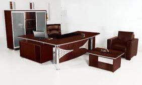 ucuz ofis malzemesi, dayanıklı ofis malzemesi, ofis malzemesinde dayanıklılığın önemi