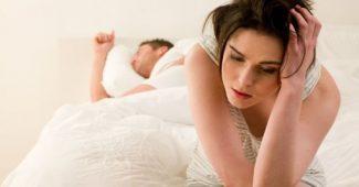 vajinusmus tedavisi, vajinusmus nasıl tedavi edilir, vajinusmus belirtileri