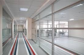 ofis bölme sistemleri, ofis bölme sistem çeşitleri
