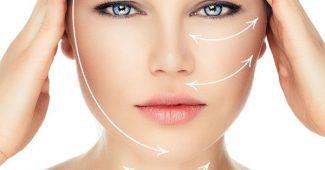 yüz germe estetiği fiyatları, yüz germe işlemi, yüz germe operasyonu