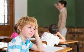 çocuklarda dikkat eksikliği, dikkat eksikliği tedavisi, dikkat eksikliği nasıl tedavi edilir