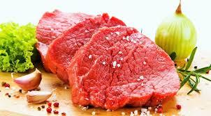 helal gıdaları anlama, helal gıda nasıl anlaşılır, hangi gıdalar helal