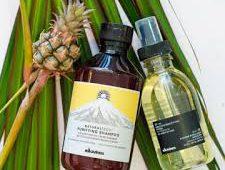 davines şampuan, davines şampuan ürünleri