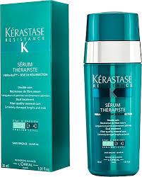 kerastase şampuan fiyatları, kerastase saç bakımı fiyatları, kerastase saç bakımı şampunı fiyatları