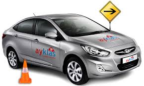 bağcılar sürücü kursu, bağcılar sürücü kursu indirimler, sürücü kursu indirimleri