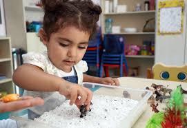 pedagog yardımı alma, pedagogdan yardım almanın faydaları, uzman pedagog yardımı