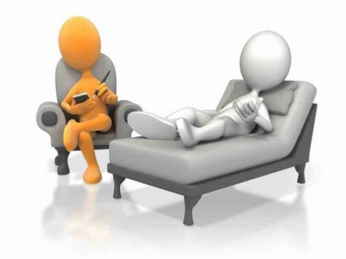 psikolog merkezlerinden destek alma, psikolog merkezleri, psikolog merkezinin faydaları