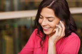 telefonda canlı sohbet, sohbet hatlari, canlı sex hattı