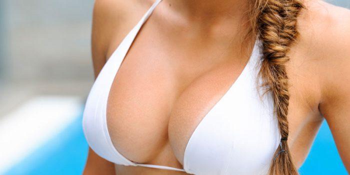 göğüs büyütme estetiği, göğüs büyütme fiyatları