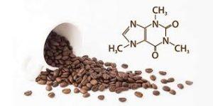 kafein nedir, kafein etkisi nedir