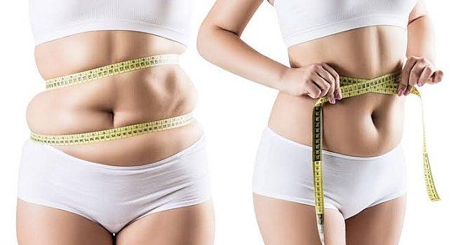 vaser liposuciton, liposuction işlemi, düşük enerjili ultrason enerjisi ile liposuciton