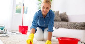 zayıflama yöntemleri, ev işi yaparak zayıflama, ev işi yaparak nasıl zayıflanır