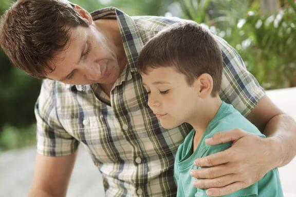 çocukları dinlemek önemli, çocukları neden dinlemeliyiz