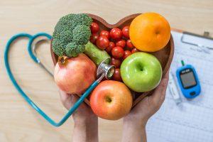 diaybette beslenme şekli, diyabet hastaları nasıl beslenir, diyabet hastalığı ve beslenme