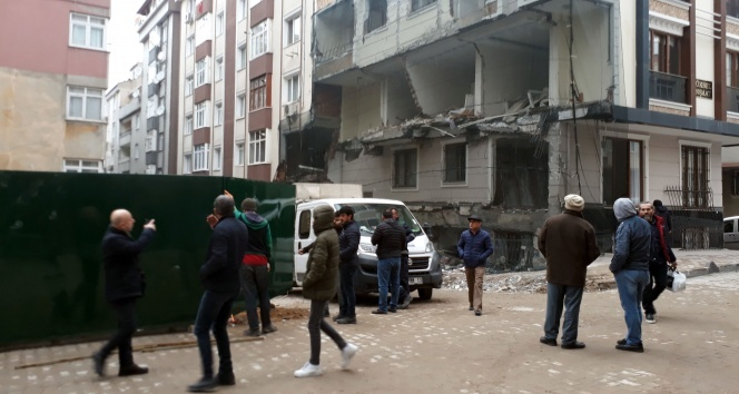 bina güvenliği, bina güvenlik önlemleri, binalarda güvenlik önlemleri