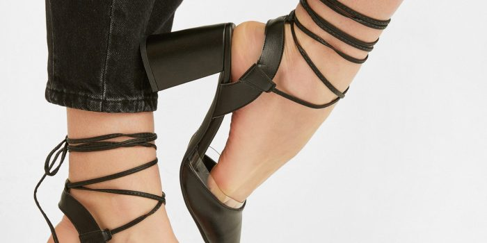 topuklu ayakkabı, topuklu ayakkabı giyme, topuklu modası