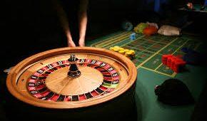 Güvenilir yabancı rulet siteleri, rulet siteleri, casino oyunları