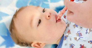 antibiyotiğin zararları, antibiyotik faydaları, antibiyotiğin çocuklara zararları