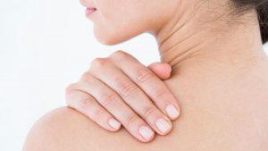 omuz ağrısı nedenleri, omuz ağrısı nasıl geçer, omuz ağrısını geçirme