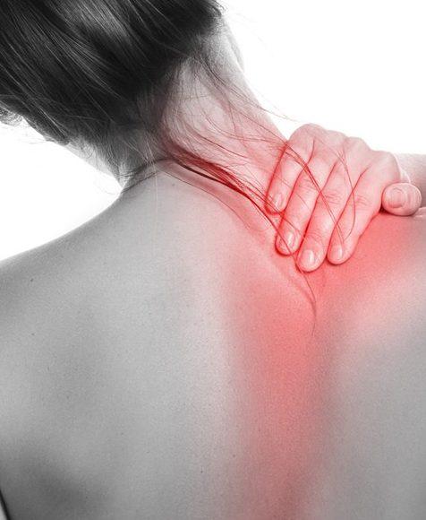 fibromiyalji nedir, fibromiyalji belirtileri, fibromiyalji nasıl tedavi edilir