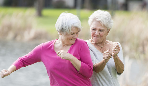 menopoz belirtisi, menopoz tedavisi, menopoz nedir